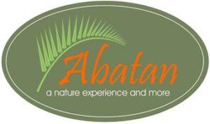 Abatan River Life